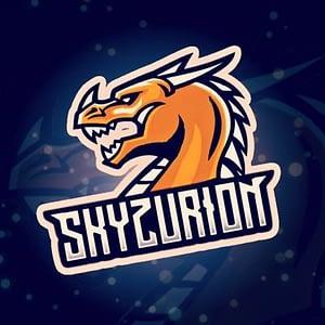 Skyzurion